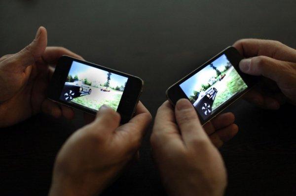 Alibaba Games в партнерстве с Mail.Ru Group будут заниматься дистрибуцией игр