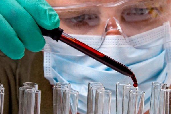 Ученые выяснили «самую сексуальную» группу крови