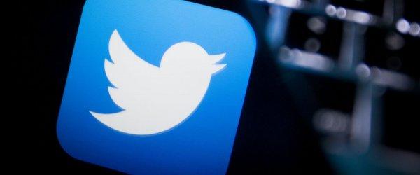 Twitter увеличит объем живых трансляций