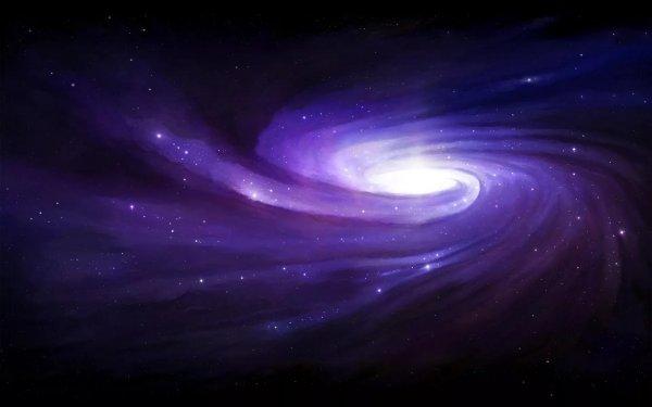 Ученые выразили сомнения по поводу теории гравитации