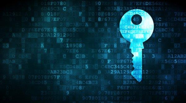 Появилась возможность вернуть поврежденные файлы от Trojan.Encoder.10465