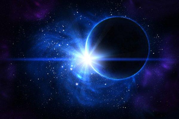 Астрофизики: Касательно планеты-сироты возникают вопросы