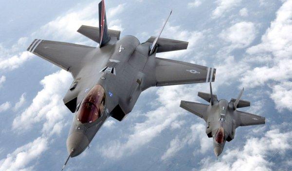 Израиль объяснил причину обстрела своими ВВС сирийских колонн