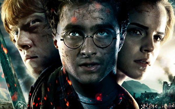 Кинокомпания Warner Bros планирует продолжить экранизацию приключений Гарри Поттера