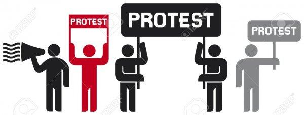 В Сыктывкаре не разрешили проводить митинг против коррупции
