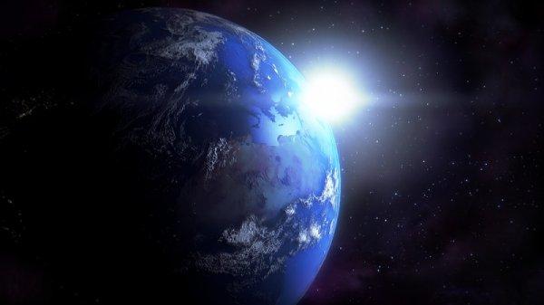 NASA создаст новые четыре научные подразделения для изучения Солнечной системы