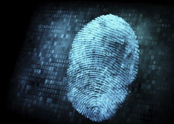 Эксперты продемонстрировали возможности программ со сканерами отпечатков пальцев