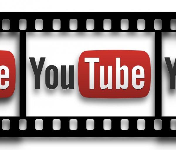 YouTube извинился перед ЛГБТ-сообществами за ограниченный доступ к видео
