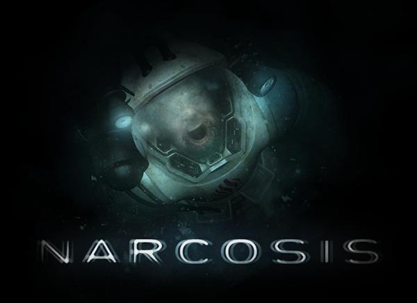 В конце марта студия Honor Code выпустит подводный хоррор
