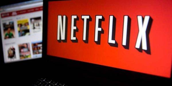 Netflix меняет систему рейтингов с «пятизвездочной» на like/dislike