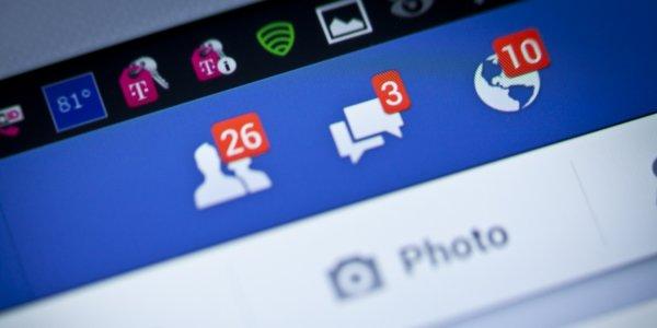 Facebook может показать свои новые аппаратные разработки в апреле