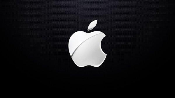 Компания Apple презентовала приложение для видеомонтажа под соцсети