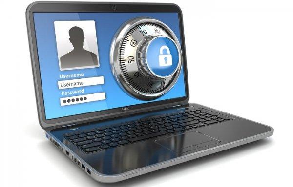Hack * Blossom обезопасили потенциальных жертв цифрового насилия
