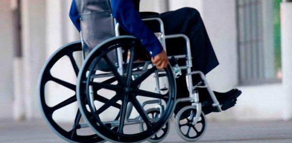 В РФ протестировали управляемую «силой мысли» инвалидную коляску