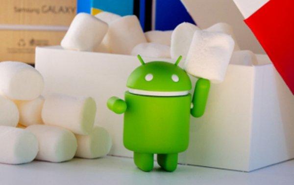 Компания Google представила первую версию Android O