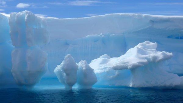 Северный флот готовит специальную экспедицию в Арктику