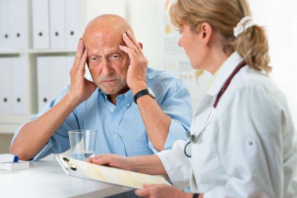 Эксперты определили главный источник неизлечимых заболеваний мозга