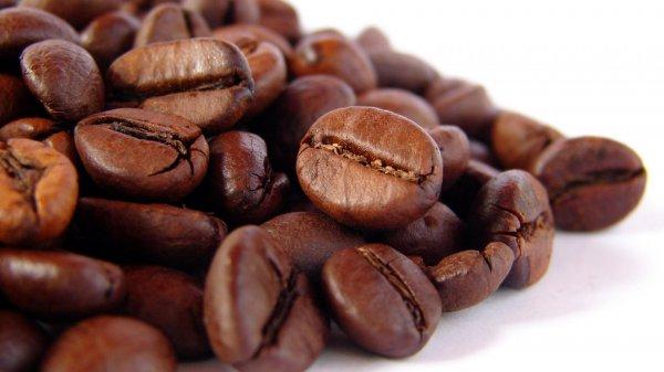 Ученые: Кофеин повышает шансы забеременеть