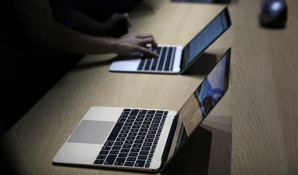 Хакеры научились взламывать MacOS и Windows при помощи документов Word