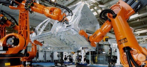 К 2030 году рутинный труд будет полностью автоматизирован