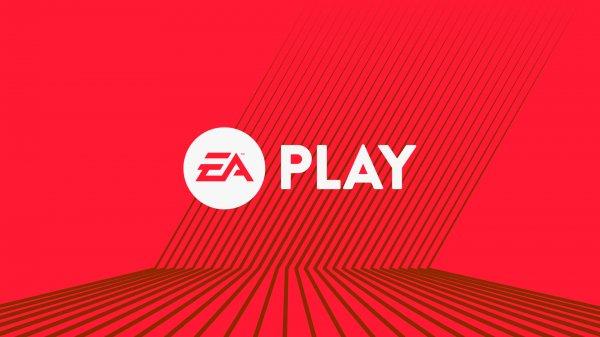 На EA Play 2017 продемонстрируют новые Star Wars Battlefront и Need for Speed