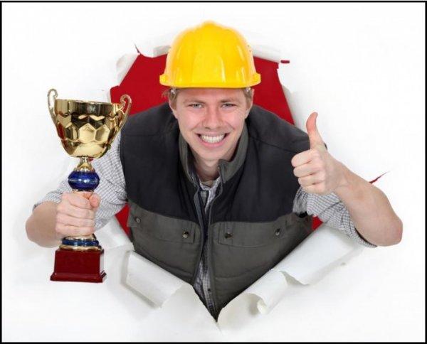 Психолог из США рассказал о качествах, мешающих сделать карьеру