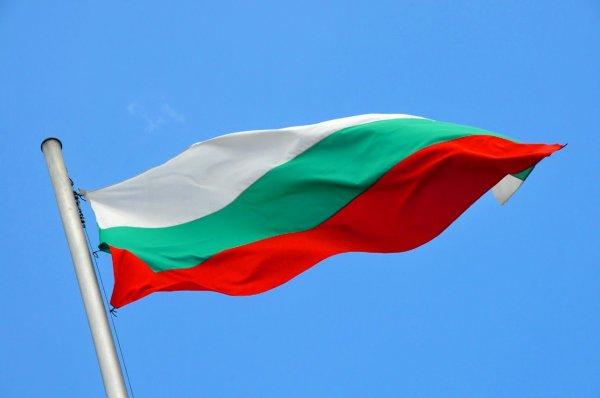 Болгария снимет антироссийские санкции
