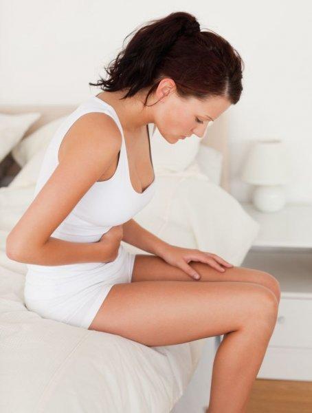 Женские болезни и их лечение