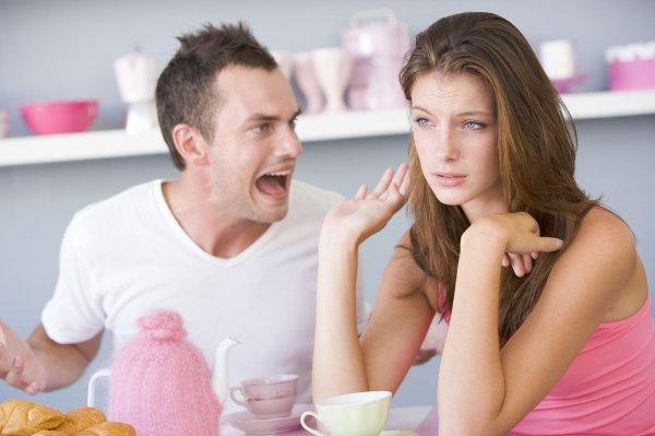 Мужчины признались, что их бесит в женщинах