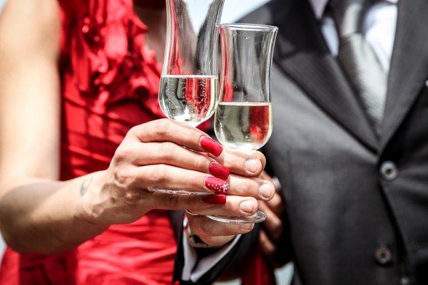 Ученые рассказали о влиянии алкоголя на сексуальные отношения