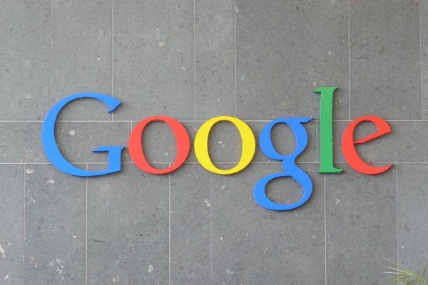 Google рассказал, как избавиться от распространения провокационных видео