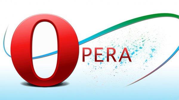 Компания Opera создала улучшенную версию браузера Mini