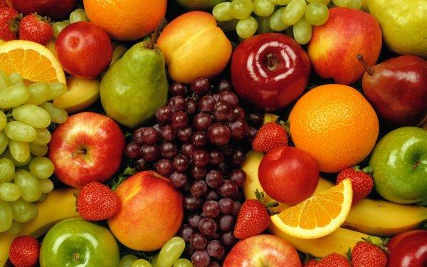 В Швейцарии изобрели датчик, определяющий качество фруктов