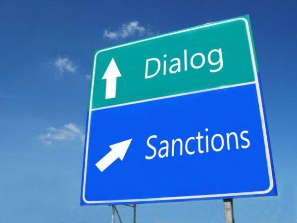 Эксперт: Санкции США стимулируют промышленность России
