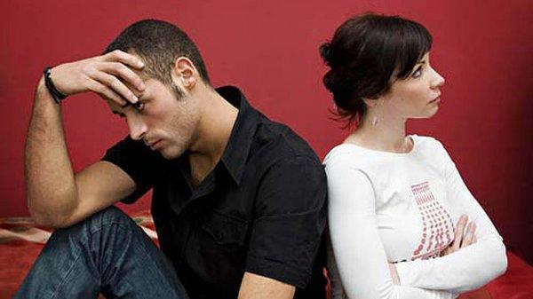 Ученые поведали, как вернуть головокружительные эмоции в браке