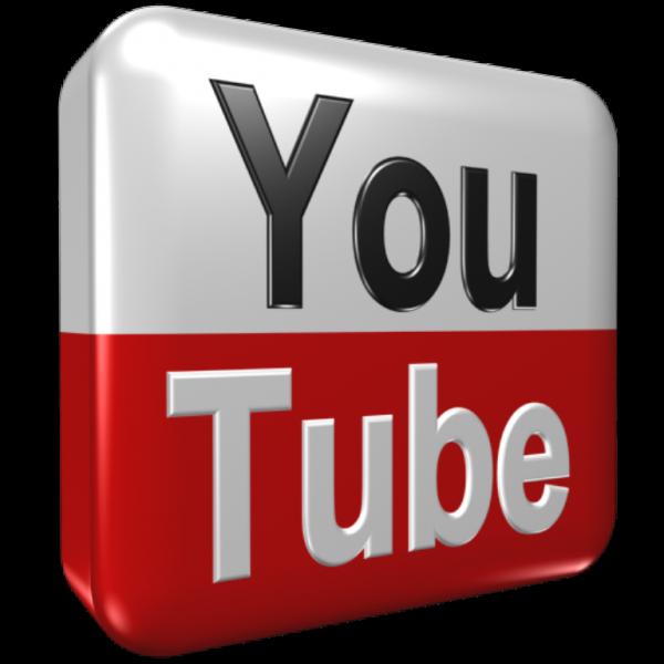 YouTube научился автоматически подписывать окружающие звуки в роликах