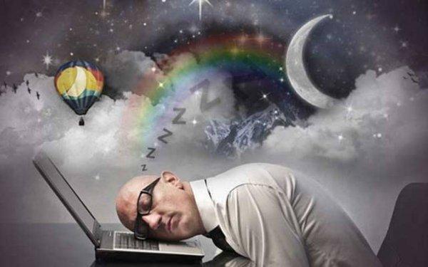 Исследователи рассказали о секрете засыпания за 1 минуту
