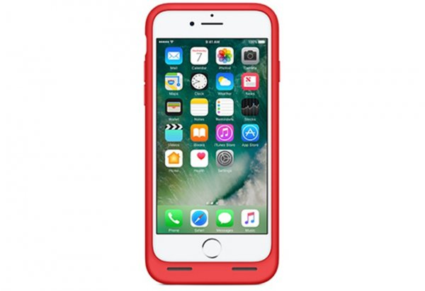 Появилась финальная версия iOS 10.3 с опцией Find My AirPods