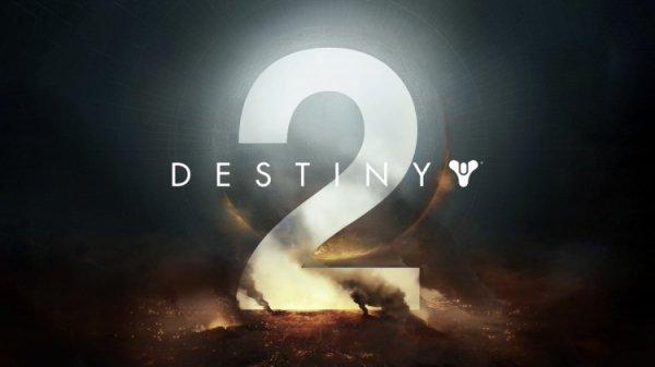 Студия Bungie официально анонсировала новую Destiny 2