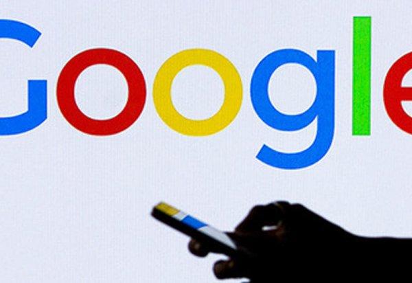 Google создает сервис для группового редактирования фотографий