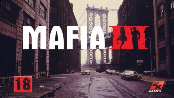 Стало доступно первое дополнение к игре Mafia 3