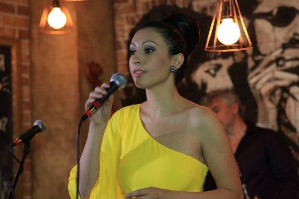 Участница шоу «Голос» выступит с концертом в Воронеже в поддержку детей-сирот