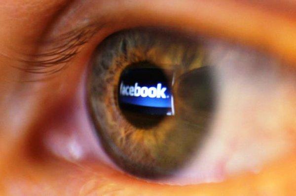 Эксперты рассказали, как обезопасить свою социальную сеть