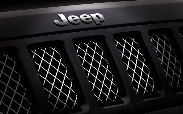 Jeep анонсировал два концепта для Пасхального Сафари