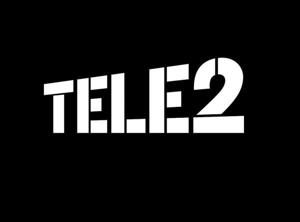 """Услуга Tele2 """"Плюс мессенджеры"""" доступна для Viber"""