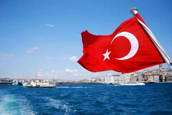 Турецкий суд распорядился ограничить доступ к сервису Booking.com