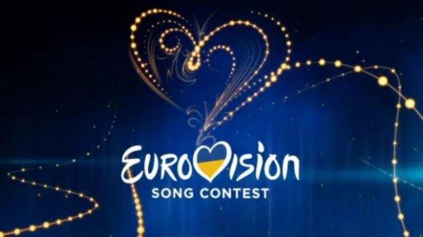 Украинцы раскритиковали видео презентации Киева к «Евро-2017»