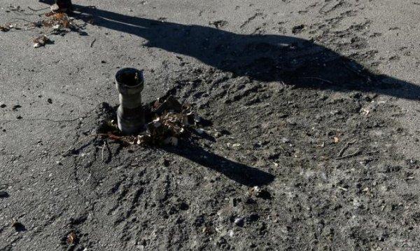 Киев заявил о готовности прекратить огонь с 1 апреля