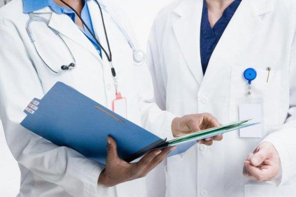 Существуют ли гарантии на медицинские услуги?