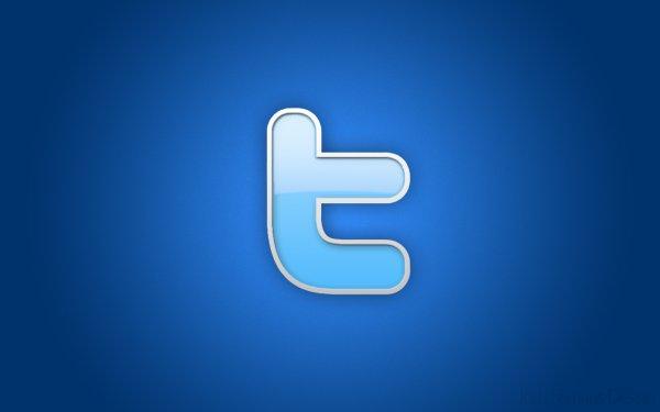 Благодаря новым правилам сообщения в Twitter станут длиннее